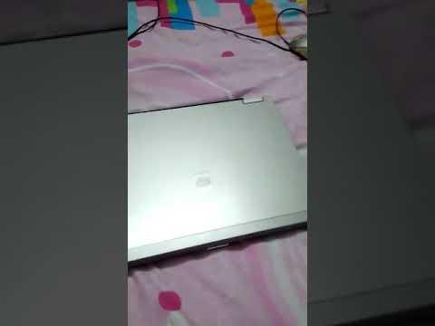 Ebay refurbished laptop malayalam review