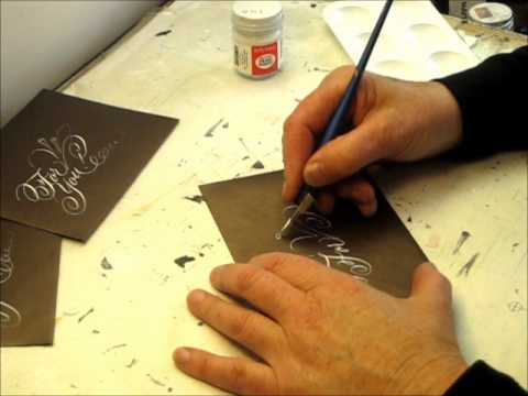 wedding-gift-tags-in-copperplate