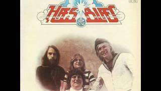 """Hæs & Blæs - """"ingeborg Jensen (eleanor Rigby)"""" & """"kul På"""" - 1976"""