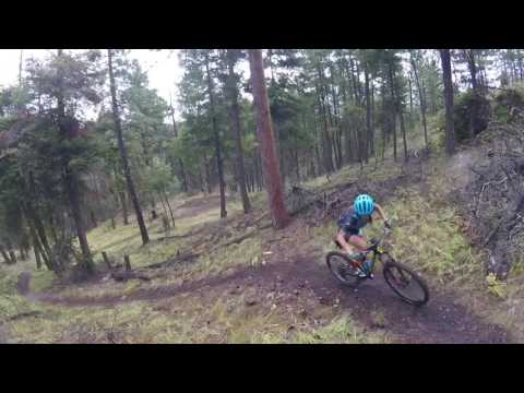 British Columbia Mountain Biking: Kelowna