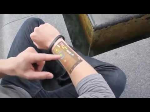 Future Smartphone Technology [ YOU WILL AMAZE ] [SEE NOW]