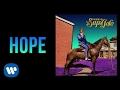 Kap G - Hope [Audio]