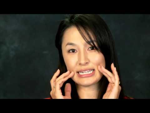 Facial Contouring Testimonial: Licia