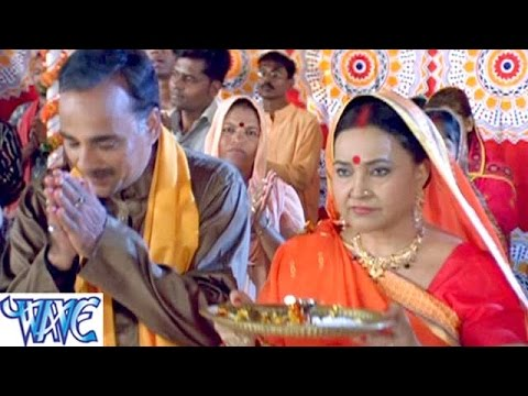 Xxx Mp4 Man Ke Aanhariya बुझावs तू Devra Bada Satavela Bhojpuri Hit Songs HD 3gp Sex