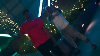 A-Reece feat.1000 Degreez - A Real Nigga Tale (Official Music Video)