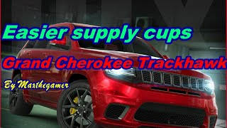 CSR2 Tempest 3 Tier 3 cars suggestions and LB M4 full settings and