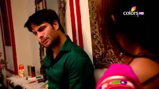 Madhubala - मधुबाला - 9th June 2014 - Full Episode (HD)