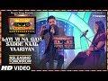Download Layi Vi Na Gayi Sadde Naal Yaariyan 1 Day To Go T Series Mixtape Punjabi Jashan Singh Shipra Goyal mp3