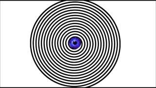 Blue Eyes Subliminal Biokinesis Videos 9videos Tv