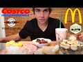 THE MONSTER  HALLOWEEN CHEAT DAY MOVIE︱MAGICMIKEY!