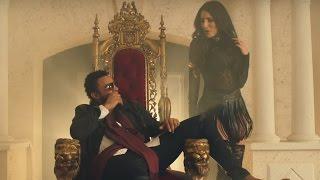 Didi J - Say No More ft. Shaggy [Official Video]