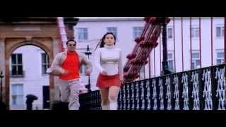 The Best of Indian Songs - Salman Khan - Jalwa