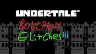 How To Get All Golden Sans Parts In Undertale Rp Tube10xnet