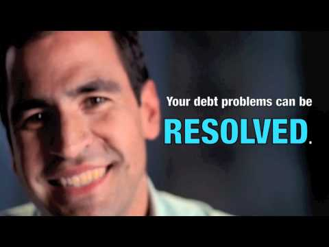 Debt Management - Debt Advice and Help with Debt Problems