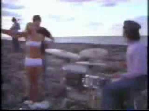 The Beatles - Help! (Music Video)