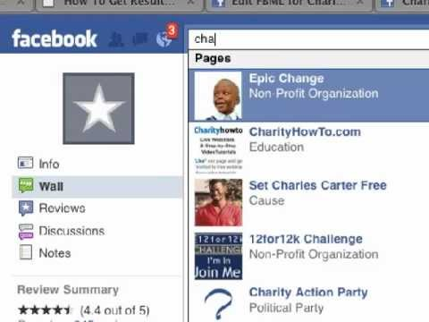 How to create a custom Facebook Tab using Static HTML iframe app