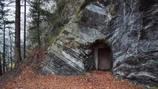 Hook, Line & Bunker - Switzerland