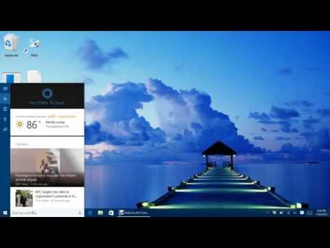 How to get Internet Explorer Back on Windows 10
