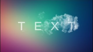 after effects smoke Videos - 9tube tv