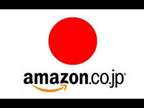 Come acquistare su amazon jp??? + UNBOXING AMAZON JP