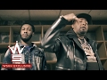 "BandGang Paid Will x Philthy Rich ""Came For The Plug"" (WSHH Exclusive - Music Video)"