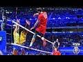 The Best Of Egor Kliuka Mens World Championship 2018