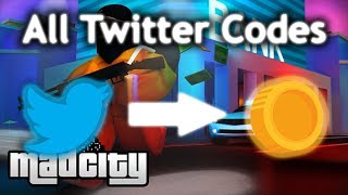 codes+in+roblox+mad+city Videos - 9tube tv