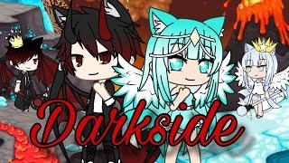 Darkside/GLMV/Pt 1 sorry not posting