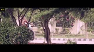 Tera Veham | Money Aulakh | Full Video | Hub Records | Brand new songs of 2014