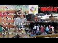 Download lagu LAGU NOSTALGIA OM.ADELLA