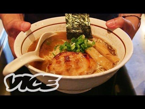 マンチーズ バサノバ(新代田)- Munchies: Bassanova
