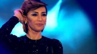 İşte Benim Stilim Ünlüler 01 Ocak 2016 Cuma akşamı yayınlanan 1. bölümünde Röya Türkiye