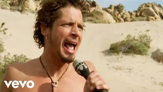 Audioslave - Show Me How to Live (Official Video)