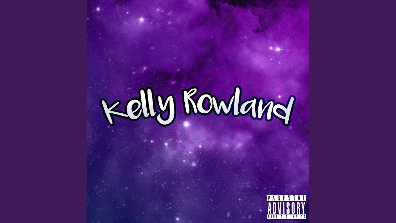 SJ the Goat - Kelly Rowland