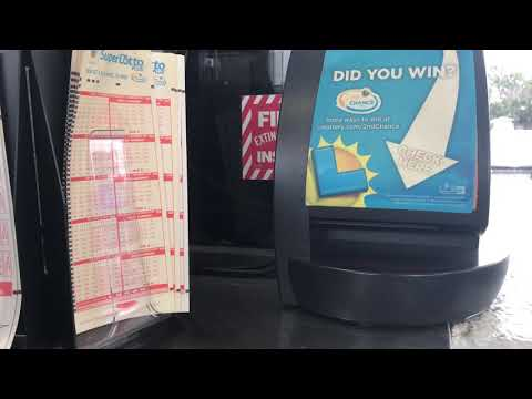 No plans for CA Lottery to sell Powerball tickets online, LA S0488