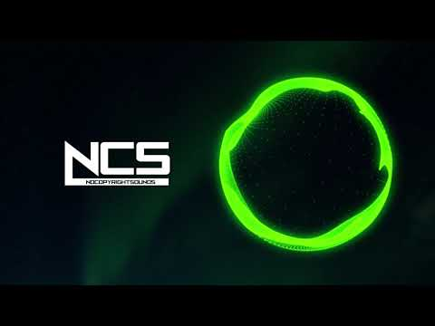 Kozah - Haha [NCS Release]
