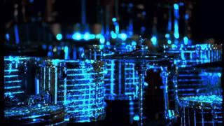 FullHD 1080p SONY Blu Ray Lasesr