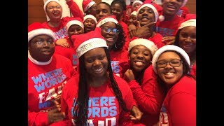This Week! in Dallas ISD: Dec. 21 edition