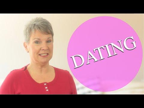 In the Dating Scene Again?