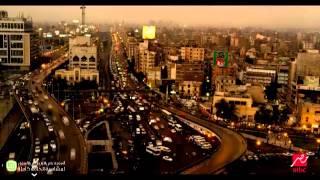 Mbc Masr - موجة حارة - الحلقة 15