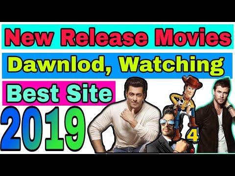 Xxx Mp4 Full HD Movies Dawnlod Best Site 2019 3gp Sex