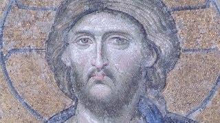 Jesus Was Probably Gay
