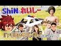 【R6S部門】ShiNとれいしーが『PUBG MOBILE』に挑戦!!【FAV gaming】