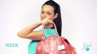 90d076f7b246 The Transformable Gabs Bag - VIOLA - PakVim.net HD Vdieos Portal