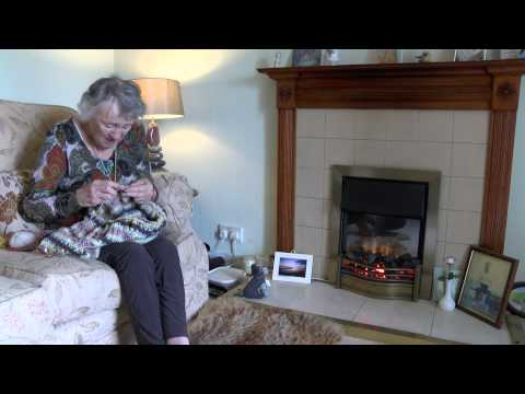 Independent Living Centre Shetland  Video