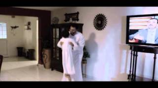 Ramadan TV Commercial - Dubai TV