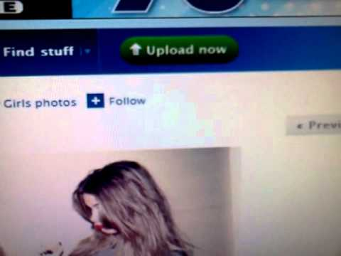 How To Upload Photos On Tumblr