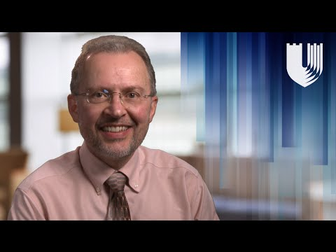 Primary Care Doctor: Michael J. Bianconi, MD