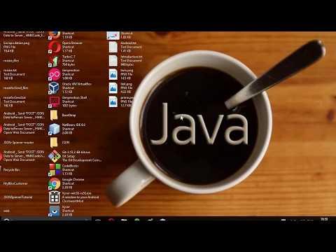 Java Array  Object Class Name ???