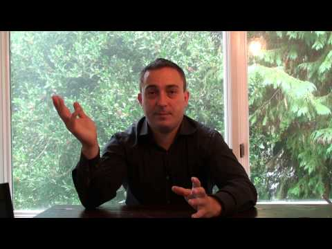 How To Minimize Mortgage Penalties